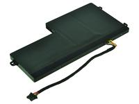2-Power 11.1V 2162mAh 24Wh Li-Polymer Laptop Battery