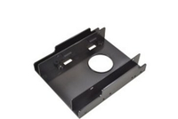 2-Power SSDHDDA screw/bolt 1 pc(s) HDD mounting bracket