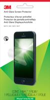 3M NVAG828762 Anti-glare screen protector Apple 1 pc(s)