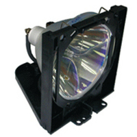 Acer 280W P-VIP projector lamp