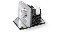 Acer EC.K0700.001 projector lamp 200 W P-VIP