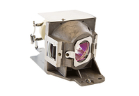 Acer MC.JMY11.001 projector lamp 200 W UHP