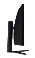 Acer Nitro EI491CRPbmiiipx 124.5 cm (49