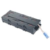 APC Replacement Battery Cartridge #57 Sealed Lead Acid (VRLA)
