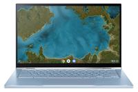 ASUS Chromebook Flip C433TA-AJ0044 notebook 35.6 cm (14