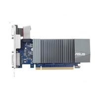 ASUS GT710-SL-2GD5 graphics card NVIDIA GeForce GT 710 2 GB GDDR5