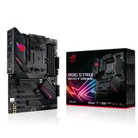 ASUS ROG STRIX B550-I GAMING AMD B550 Socket AM4 mini ITX
