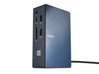 ASUS SimPro Dock Wired Black