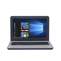 ASUS VivoBook W202NA Notebook 29.5 cm (11.6