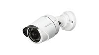 D-Link Vigilance 5 Megapixel H.265 Outdoor Bullet Camera