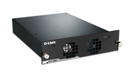 D-Link DPS-500A network switch component Power supply