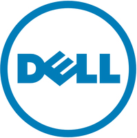 DELL 01-SSC-3674 software license/upgrade