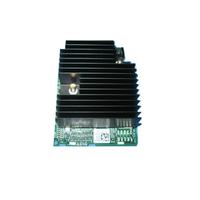 DELL 405-AAJW RAID controller PCI Express 3.0 1200 Gbit/s