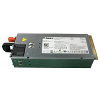 DELL 450-AEBN power supply unit 750 W Grey