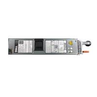 DELL 450-AFJN power supply unit 350 W Metallic