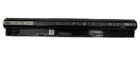DELL 453-BBBR notebook spare part Battery