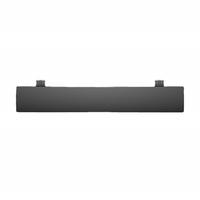 DELL 580-ADLR wrist rest Black