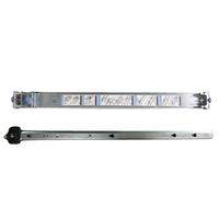 DELL 770-BBGY rack accessory Rack rail kit