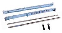 DELL 770-BBIF rack accessory