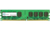 DELL AA335286 memory module 16 GB 2 x 8 GB DDR4 2666 MHz ECC