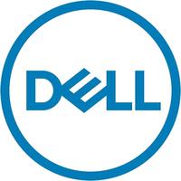 DELL AB257620 memory module 32 GB DDR4 3200 MHz