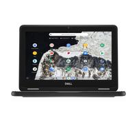 DELL Chromebook 3100 2-in-1 29.5 cm (11.6