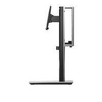 DELL MFS18 monitor mount / stand 68.6 cm (27