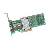 DELL PERC H740P RAID controller PCI Express x8 3.1 12 Gbit/s