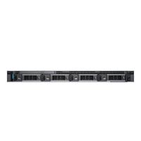 DELL PowerEdge R240 server 3.4 GHz 8 GB Rack (1U) Intel Xeon E 450 W DDR4-SDRAM