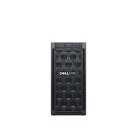 DELL PowerEdge T140 server 3.5 GHz 16 GB Tower Intel Xeon E 365 W DDR4-SDRAM