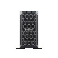 DELL PowerEdge T440 server 2.1 GHz 16 GB Tower (5U) Intel Xeon Silver 495 W DDR4-SDRAM