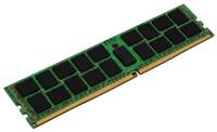 DELL System Specific Memory 16GB DDR4 2400MHz memory module 1 x 16 GB ECC