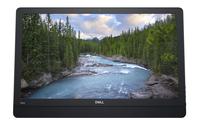 Dell Wyse 5470 60.5 cm (23.8