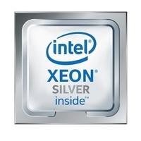 DELL Xeon Silver 4208 processor 2.1 GHz 11 MB