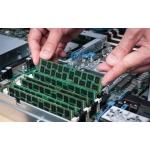 Kingston KVR26N19D8/16 16GB DDR4 2666Mhz Non ECC Memory RAM DIMM