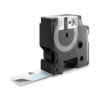 DYMO 24mm RHINO Self-Laminating Vinyl tape printer ribbon