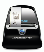 DYMO LabelWriter ™ 450 Turbo UK