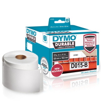 DYMO LW Durable Labels - 59 x 102 mm - 1933088