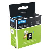 DYMO Multi-Purpose Labels - 25 x 25 mm - S0929120