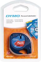DYMO LT Plastic