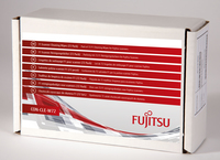 Fujitsu F1 Scanner Cleaning Wipes (72 Pack)