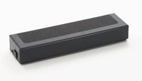 Fujitsu PA03610-0001 scanner accessory Case