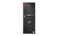 Fujitsu PRIMERGY TX1330 M4 server 3.3 GHz 16 GB Tower Intel® Xeon® 300 W DDR4-SDRAM