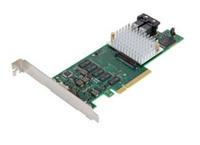 Fujitsu RAID Ctrl FBU RAID controller PCI Express 3.0 12 Gbit/s