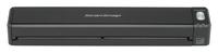 Fujitsu ScanSnap iX100 CDF + Sheet-fed scanner 600 x 600 DPI A4 Black