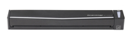 Fujitsu ScanSnap S1100i CDF + Sheet-fed scanner 600 x 600 DPI A4 Black