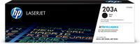 HP 203A 1 pc(s) Original Black