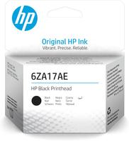 HP 6ZA17AE print head Thermal inkjet