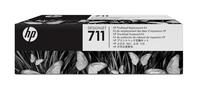 HP 711 DesignJet Printhead Replacement Kit