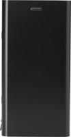 HP 7DB38AA holder Passive holder Black